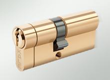 kale kilt cylinder